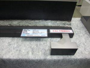 DSCF5837