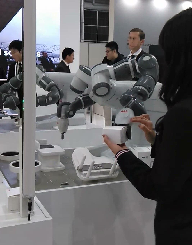 2019robot12