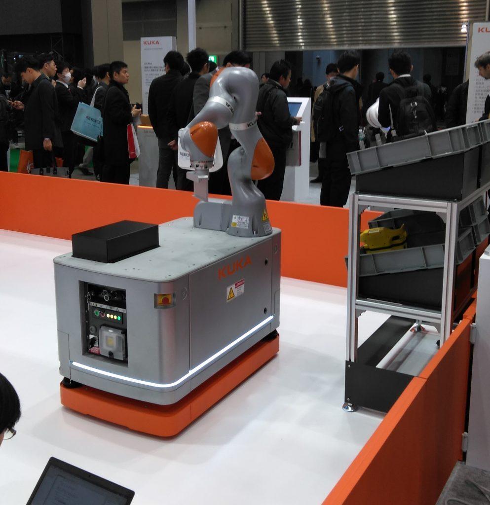 2019robot16