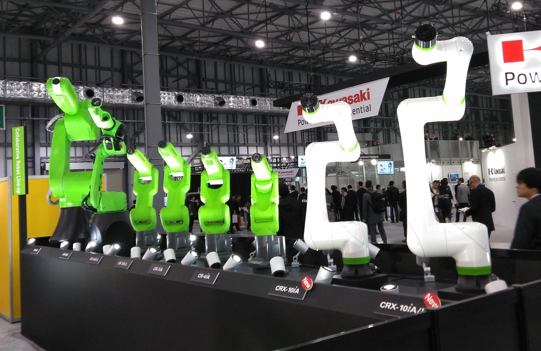 2019robot17