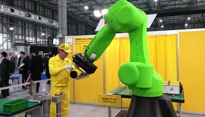 2019robot18