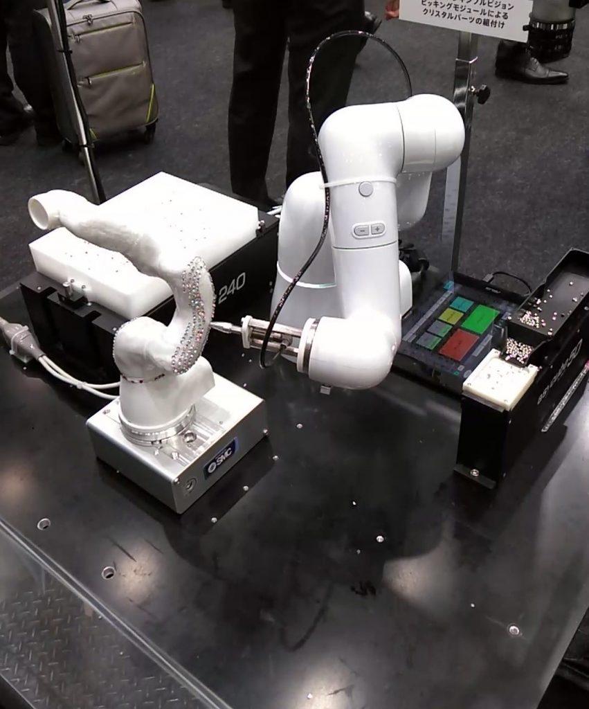 2019robot24