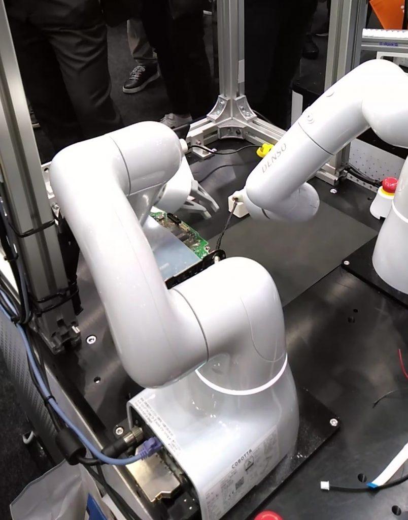 2019robot27