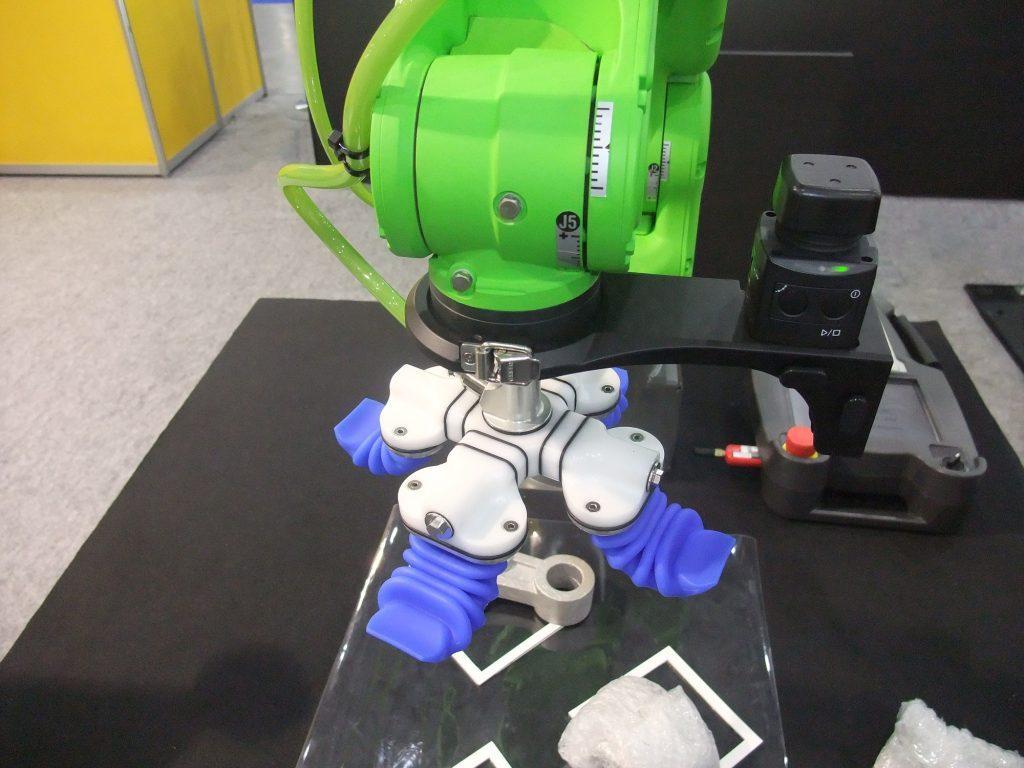 2019robot37