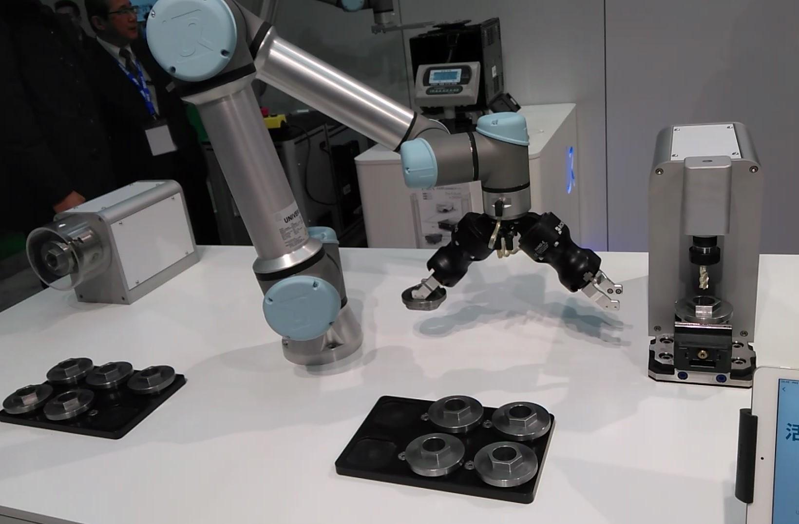 2019robot4